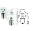 OEM Glühlampe, Blink- / Begrenzungsleuchte LID10045 von DIEDERICHS