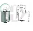 OEM Lámpara, luz interior DIEDERICHS R5W para MINI