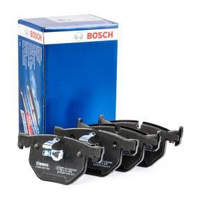 BOSCH E190R011195085 3165143702567