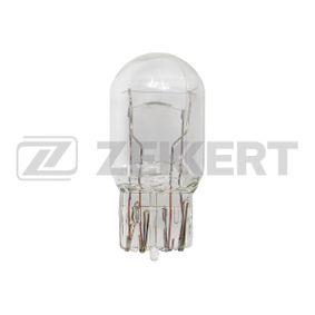 Bulb, indicator 12V 21/5W, W21/5W, W3x16q LP-1122 FORD KUGA, RANGER