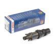 VW KOMBI Düsenstock: BOSCH 1162100