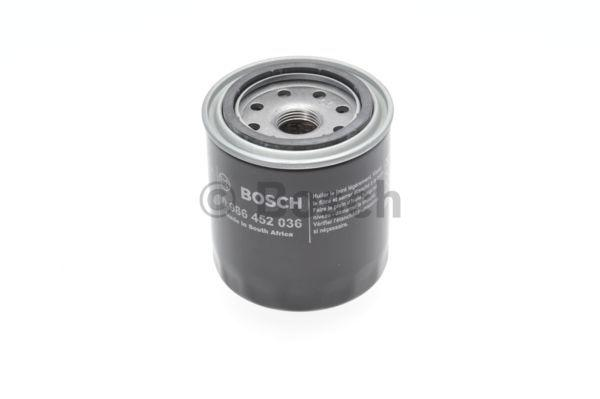 Article № P2036 BOSCH prices