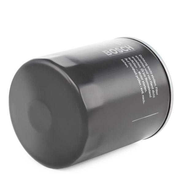 Filtro de Aceite BOSCH 0986452042 3165142096124