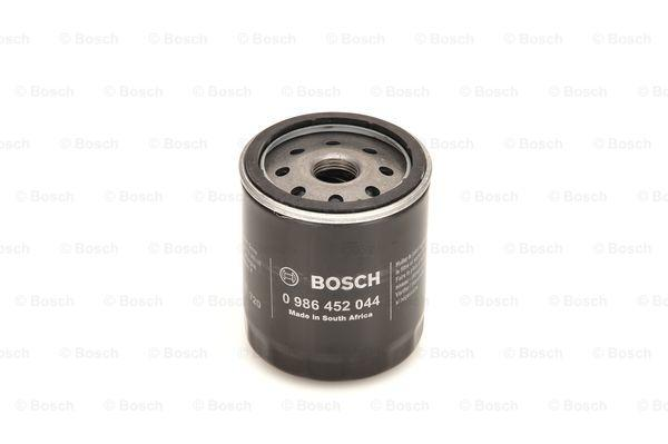 Article № P2044 BOSCH prices