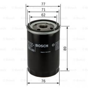 P2044 BOSCH from manufacturer up to - 29% off!
