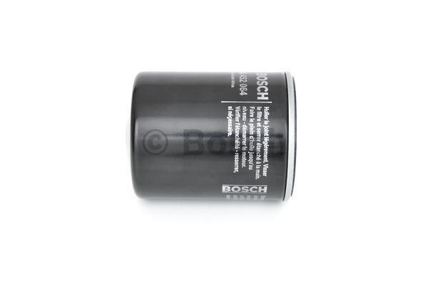 Filter BOSCH 0 986 452 064 Bewertung