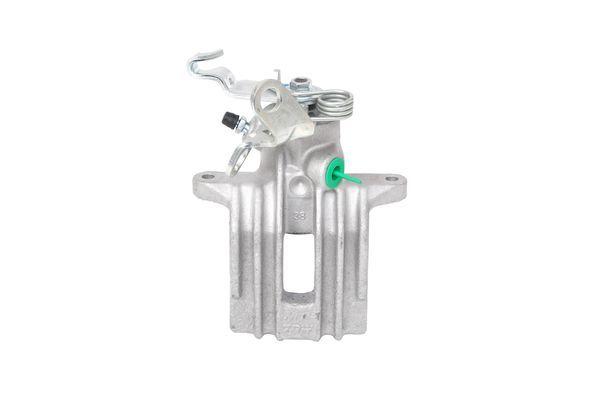 Bremszange 0 986 474 381 BOSCH CR1110 in Original Qualität