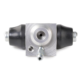 Radbremszylinder BOSCH WC594 3165141801095
