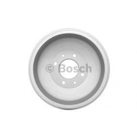 Bremstrommel Br.Tr.Durchmesser außen: 273,9mm mit OEM-Nummer 4247.24