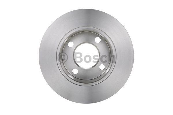 Artikelnummer E190R02C01000109 BOSCH Preise