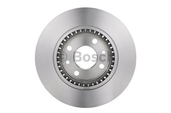 Artikelnummer E190R02C03490071 BOSCH Preise