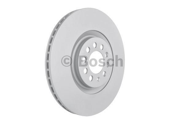 Bremsscheiben 0 986 478 467 BOSCH E190R02C03480547 in Original Qualität