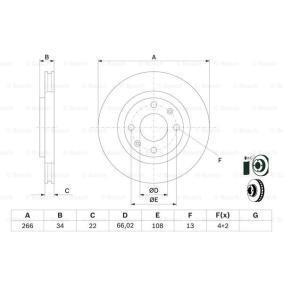 E190R02C02890081 BOSCH от производител до - 19% отстъпка!