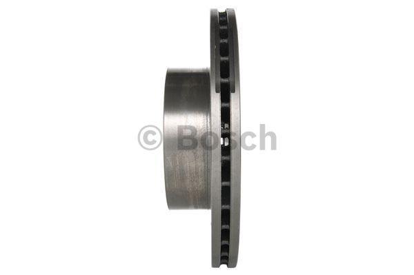 Bremsscheiben 0 986 479 001 BOSCH E190R02C03480242 in Original Qualität