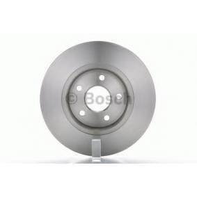 0 986 479 068 BOSCH CD1135 in Original Qualität