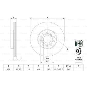 E190R02C03480027 BOSCH от производител до - 25% отстъпка!