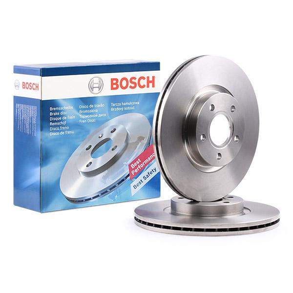 Disc Brakes BOSCH 0 986 479 171 expert knowledge