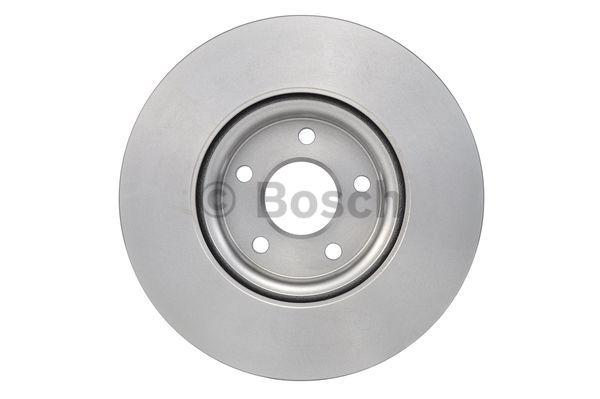 E190R02C00740343 BOSCH from manufacturer up to - 28% off!