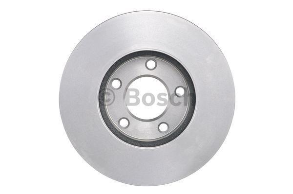 Disc Brakes BOSCH 0 986 479 179 expert knowledge