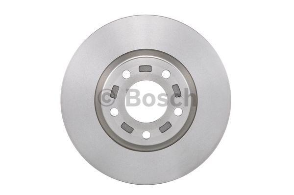 E190R02C00740342 BOSCH from manufacturer up to - 26% off!