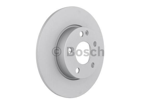 Bremsscheiben 0 986 479 185 BOSCH E190R02C03710170 in Original Qualität