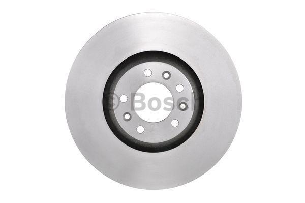 Brake Rotors BOSCH 0 986 479 192 rating
