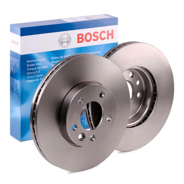 Disc Brakes BOSCH 0 986 479 211 expert knowledge