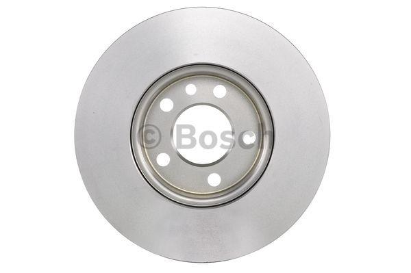 E190R02C03480239 BOSCH from manufacturer up to - 30% off!