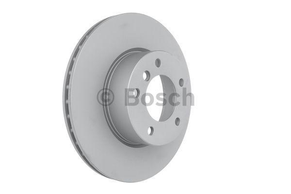 Artikelnummer E190R02C03480007 BOSCH Preise