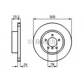 E190R02C03480007 BOSCH от производител до - 25% отстъпка!