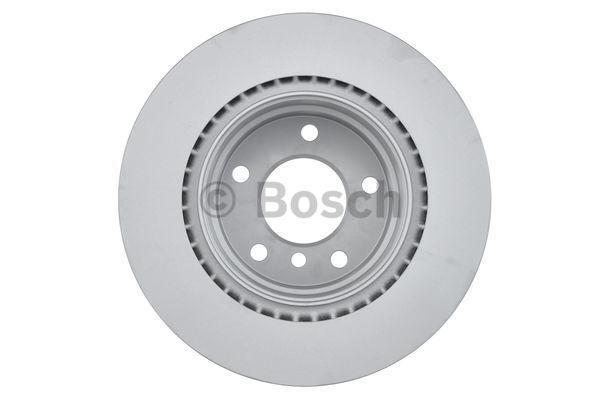 Scheibenbremsen BOSCH CD1086 Bewertung