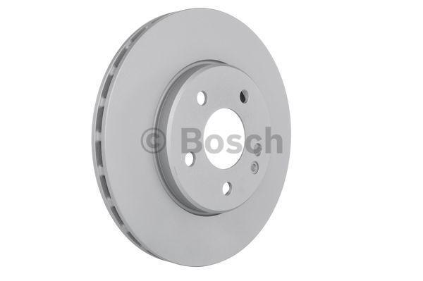 Disc Brakes BOSCH BD1100 4047024560666