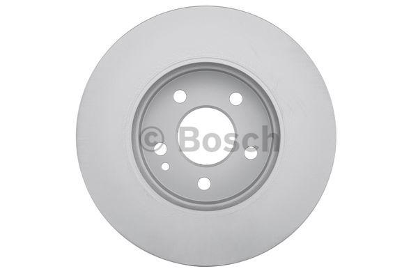 0 986 479 234 BOSCH from manufacturer up to - 27% off!