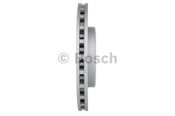 Article № BD1100 BOSCH prices