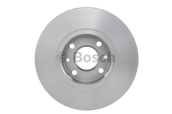 Disc Brakes BOSCH 0 986 479 556 expert knowledge