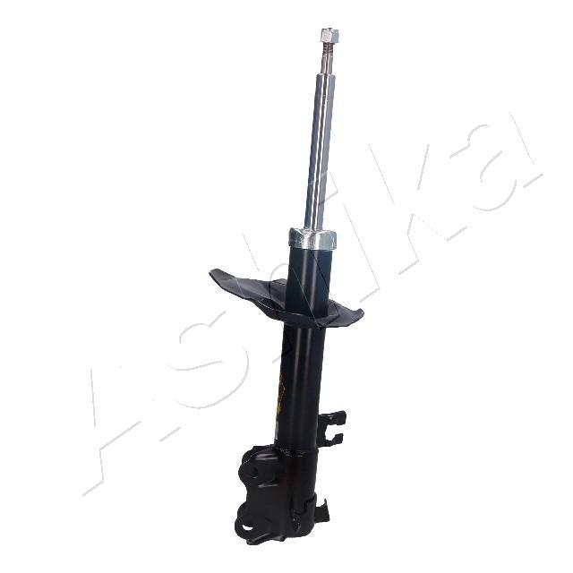 Stoßdämpfersatz ASHIKA MA-10014 Bewertung