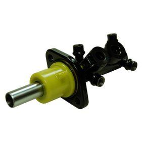 BOSCH Hauptbremszylinder 0 986 480 836 für AUDI 90 (89, 89Q, 8A, B3) 2.2 E quattro ab Baujahr 04.1987, 136 PS