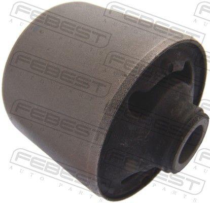 Lagerung, Differential MAB-043 FEBEST MAB-043 in Original Qualität