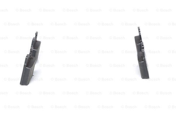 BOSCH E990R02A08341617 EAN:3165143672020 Shop
