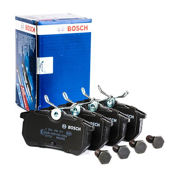 Article № 90R010282002 BOSCH prices