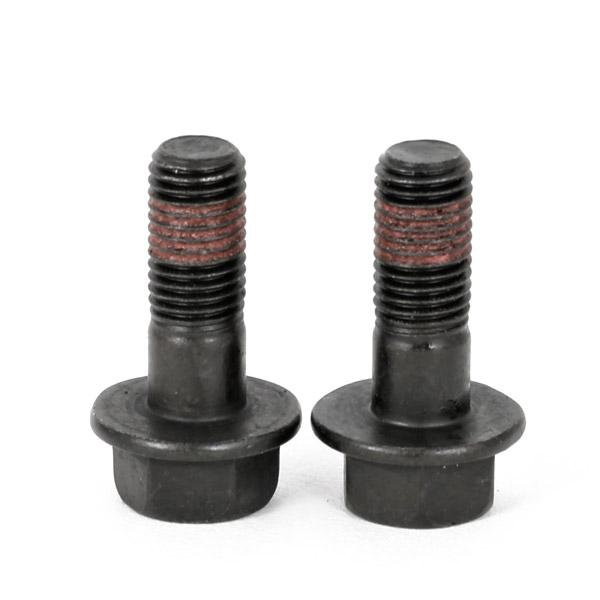 0986494023 BOSCH from manufacturer up to - 25% off!