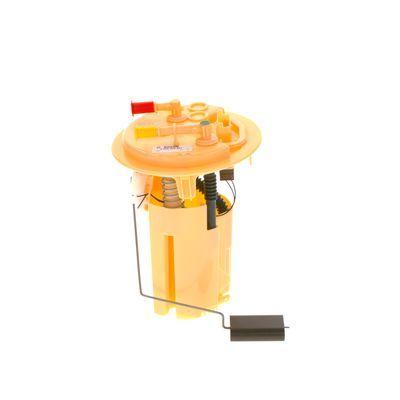 BOSCH Sender Unit, fuel tank