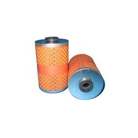 Ölfilter Ø: 70,2mm, Innendurchmesser: 13,7mm, Höhe: 115,6mm mit OEM-Nummer 5 002 176
