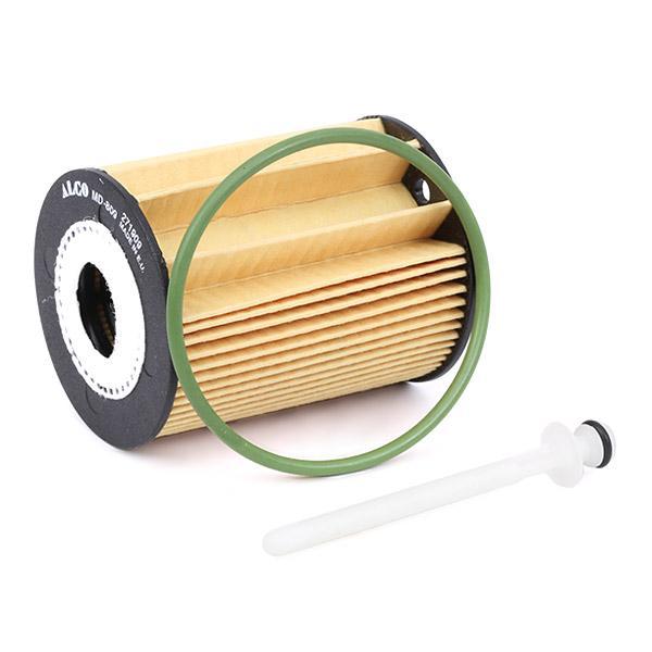 Filter ALCO FILTER MD-809 5294515814602