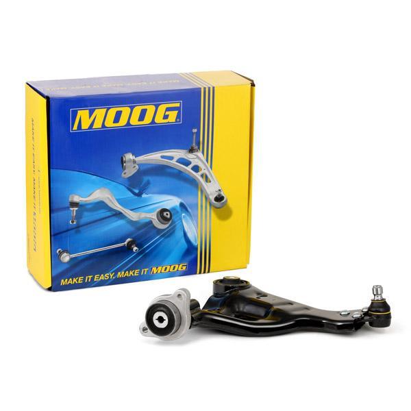 Lenker, Radaufhängung MOOG ME-WP-14045 einkaufen