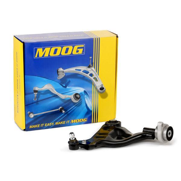 Lenker, Radaufhängung MOOG ME-WP-14046 einkaufen