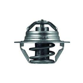 Lichtmaschine Rippenanzahl: 6 mit OEM-Nummer 011 154 84 02