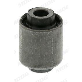 Lagerung, Lenker Innendurchmesser: 12mm mit OEM-Nummer 5131G1