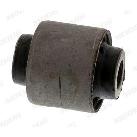 Lagerung, Achskörper Innendurchmesser: 12mm mit OEM-Nummer MR 130480