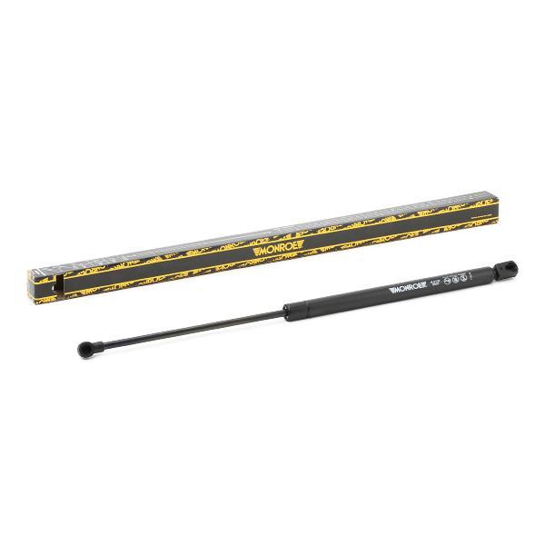 Heckklappendämpfer ML5132 MONROE ML5132 in Original Qualität
